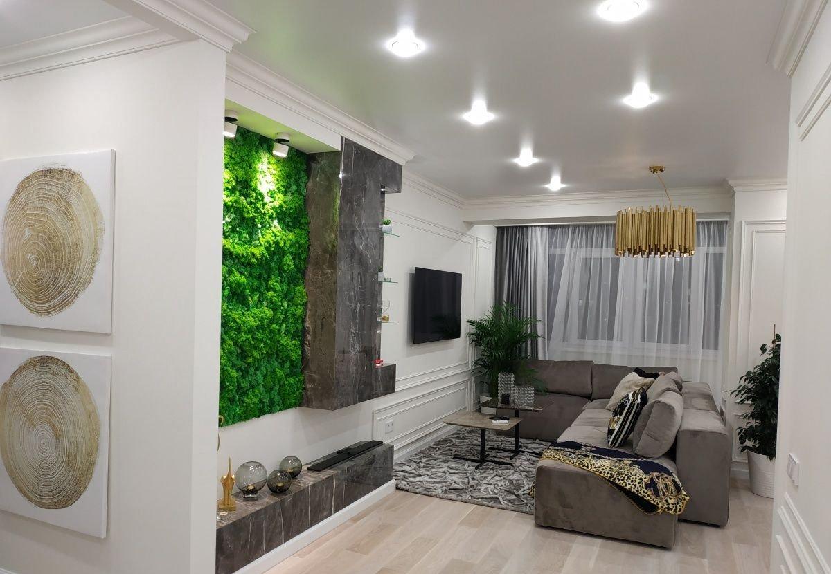 Квартира на продажу по адресу Россия, Краснодарский край, городской округ Краснодар, Краснодар, улица Будённого, 129