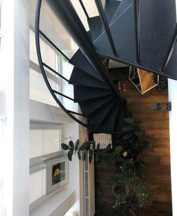 Квартира на продажу по адресу Россия, Краснодарский край, городской округ Краснодар, Краснодар, улица Казбекская, 18